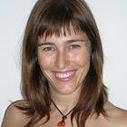 Raquel Torres Matamoros