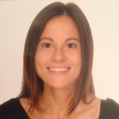 Lucía Zaragozá Boix