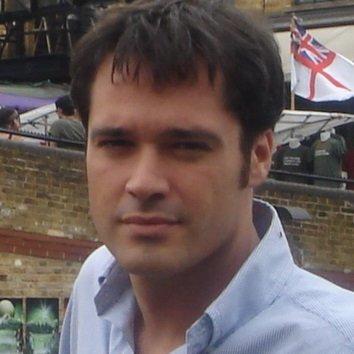 Guillermo Ruiz Doménech