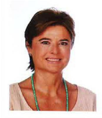 Mª José Ortolá Sastre