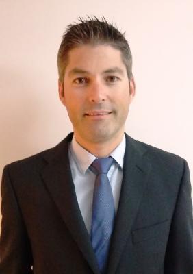 Sergio Girbés