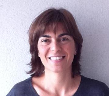 Paula Rico