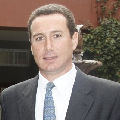 Xavier Uriós Huigens