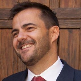 Raúl Cortes