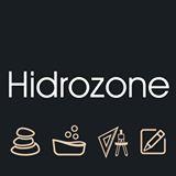 HIDROZONE DESING, S.L.
