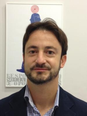 Vicente Martínez Alarcón