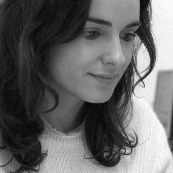 Violeta Garín