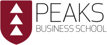 PEAKS Business School
