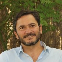 Jose Moncada