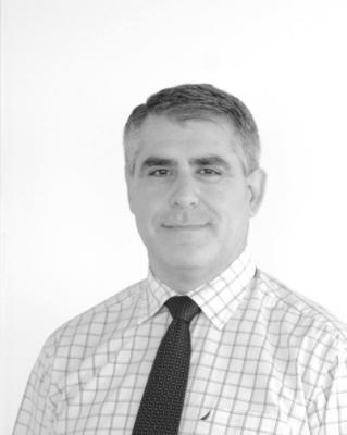 Jesús Navarro Campos