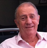 José Francisco Soriano Hernández