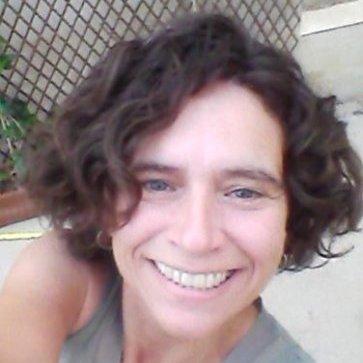 María Amigo Pérez