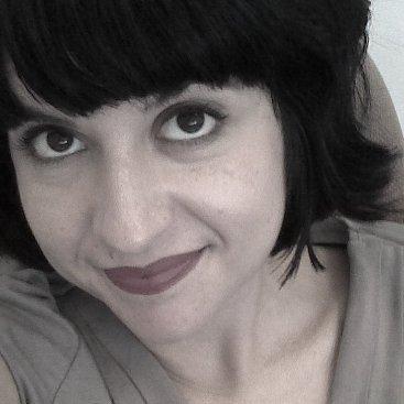 Mª Amparo Camacho