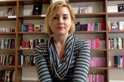 Alodia Clemente Martí