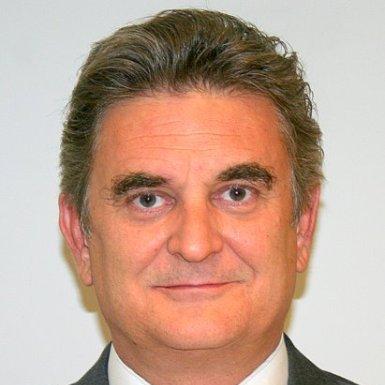 Bruno Broseta Dupré