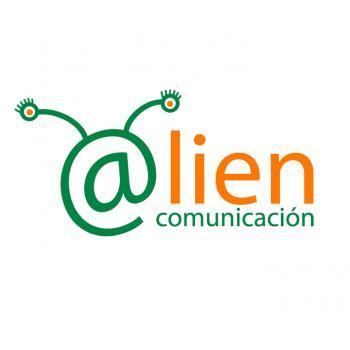 Alien Comunicación