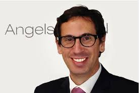Jaime Esteban: El capital privado como impulsor del emprendimiento