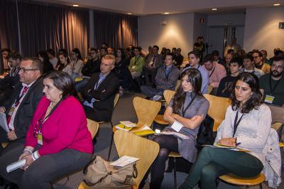 Zona Europa Oportunidades Sala Martí i Soler_4