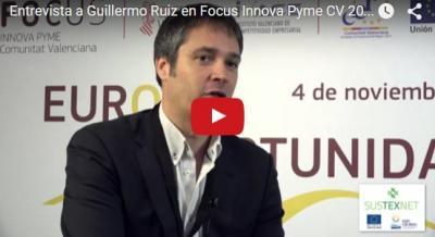 Entrevista Guillermo Ruiz FIPCV15