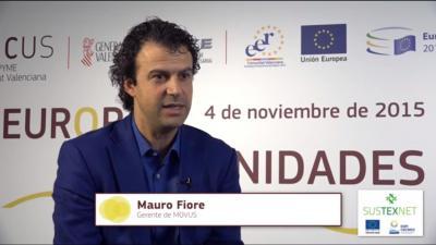 Entrevista Mauro Fiore FIPCV1
