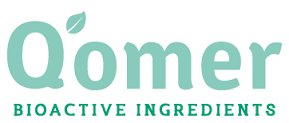 Q'omer BioActive Ingredients S.L.