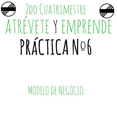practica6 2do cuatrimestre At y Em
