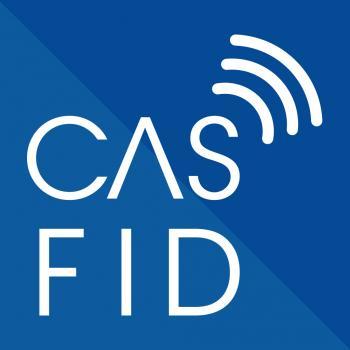 CASFID