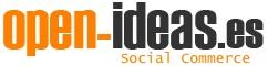 Open-Ideas, The Social Commerce Company