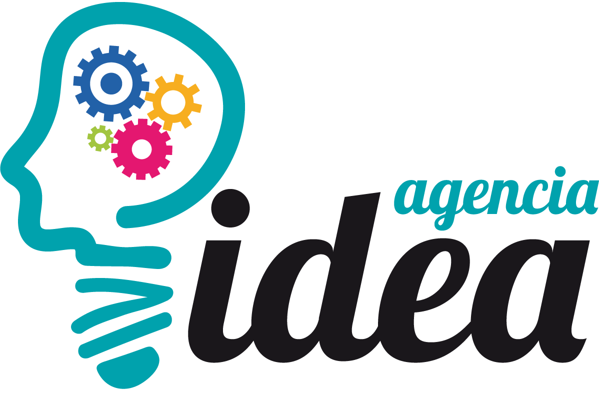 Agencia Idea Marketing y Consultoría
