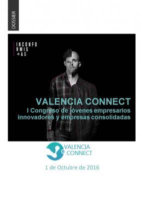 DOSSIER VALENCIA CONNECT