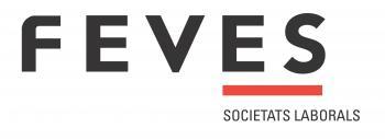 FEVES_SOCIETATS LABORALS