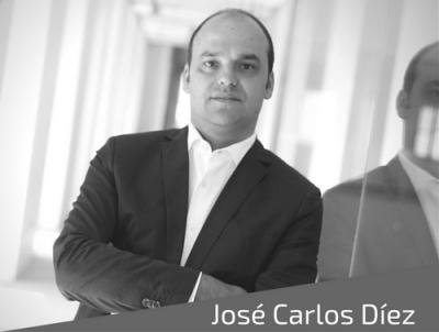José Carlos Díez[;;;][;;;]