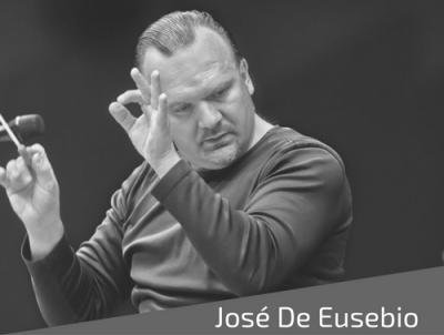 José De Eusebio