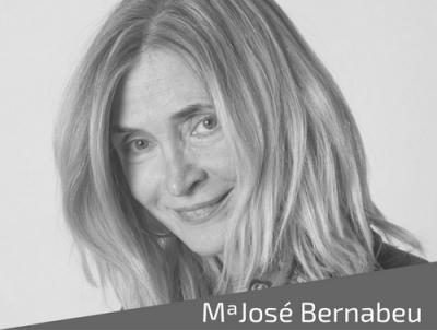 Maria José Bernabéu Santonja