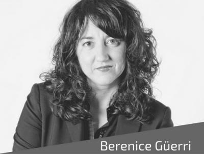 Berenice Güerri