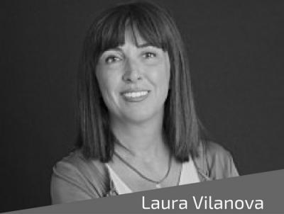 Laura Vilanova Pelluch