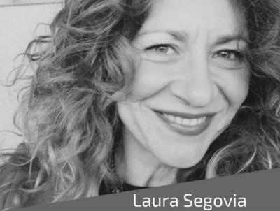 Laura Segovia Miranda