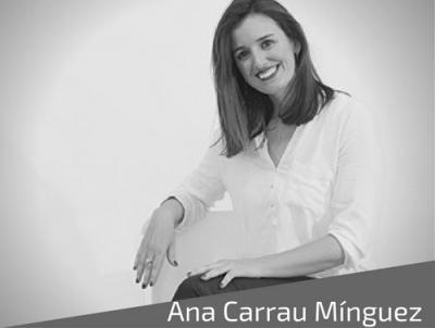 Ana Carrau Mínguez