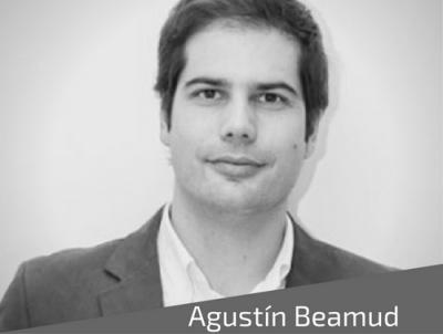 Agustín Beamud