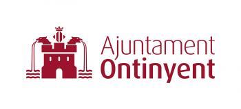Ajuntament d'Ontinyent