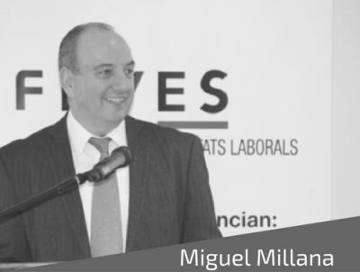 Miguel Millana
