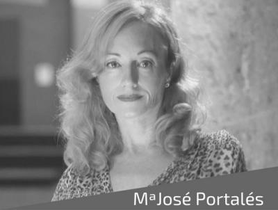 Maria José Portalés Palop