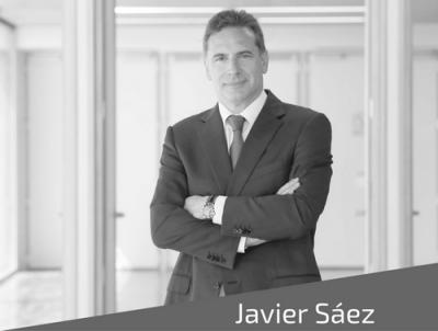 Javier Sáez