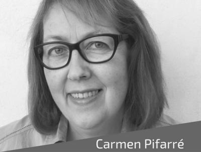 Carmen Pifarré