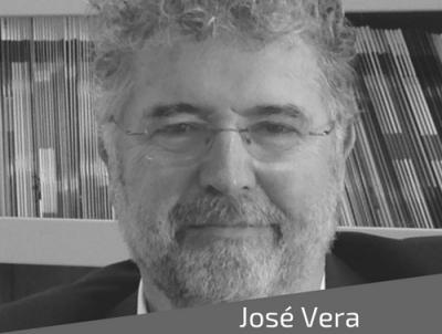 JOsé Vera