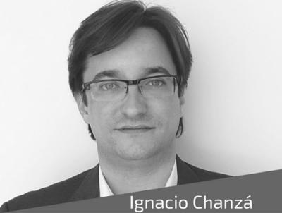 Ignacio Chanz�