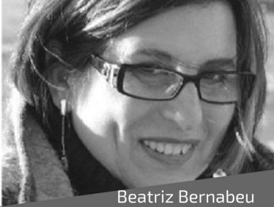 Beatriz Bernabeu