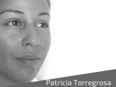 Patricia Torregrosa