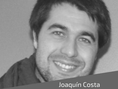 Joaquín Costa[;;;][;;;]