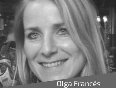Olga Francés